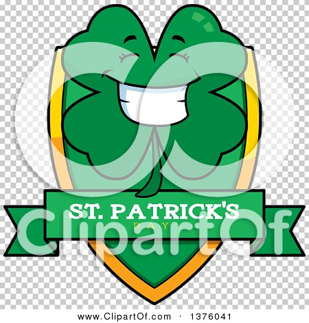 Transparent clip art background preview #COLLC1376041