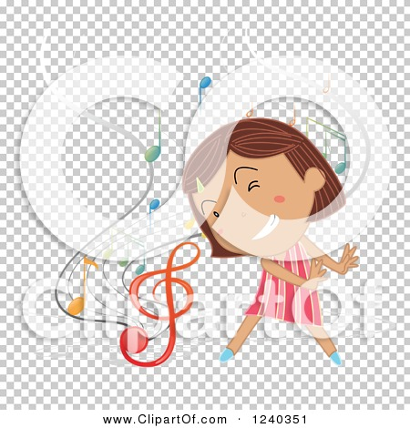 Transparent clip art background preview #COLLC1240351