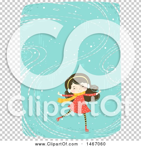Transparent clip art background preview #COLLC1467060