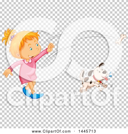 Transparent clip art background preview #COLLC1445713