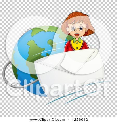 Transparent clip art background preview #COLLC1226012