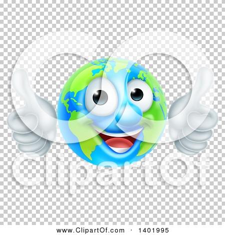 Transparent clip art background preview #COLLC1401995