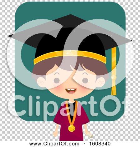 Transparent clip art background preview #COLLC1608340