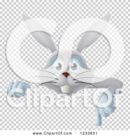 Transparent clip art background preview #COLLC1233601