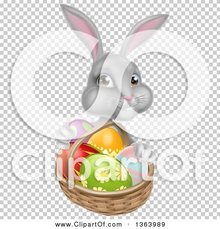 Transparent clip art background preview #COLLC1363989