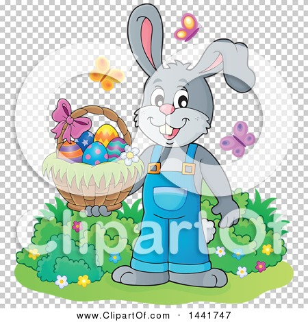 Transparent clip art background preview #COLLC1441747