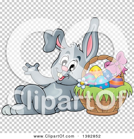 Transparent clip art background preview #COLLC1382852