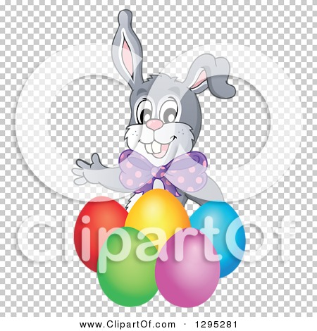 Transparent clip art background preview #COLLC1295281