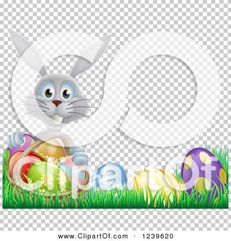 Transparent clip art background preview #COLLC1239620