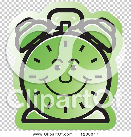 Transparent clip art background preview #COLLC1230047