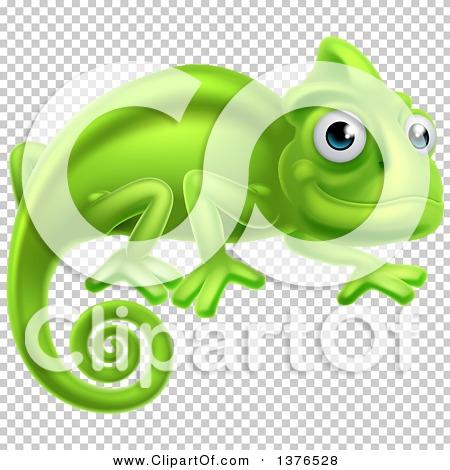 Transparent clip art background preview #COLLC1376528