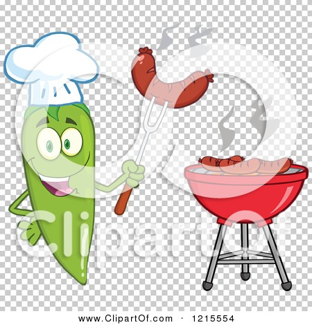 Transparent clip art background preview #COLLC1215554