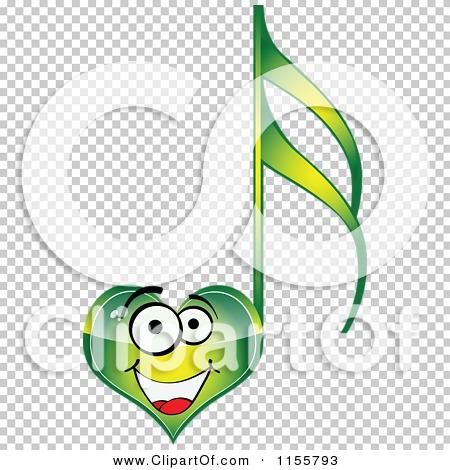 Transparent clip art background preview #COLLC1155793