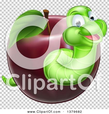 Transparent clip art background preview #COLLC1379682