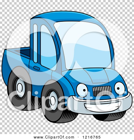 Transparent clip art background preview #COLLC1216765