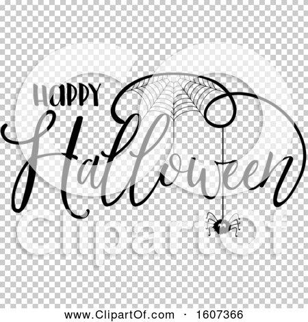 Transparent clip art background preview #COLLC1607366
