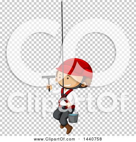 Transparent clip art background preview #COLLC1440758
