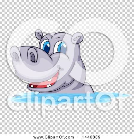 Transparent clip art background preview #COLLC1446889