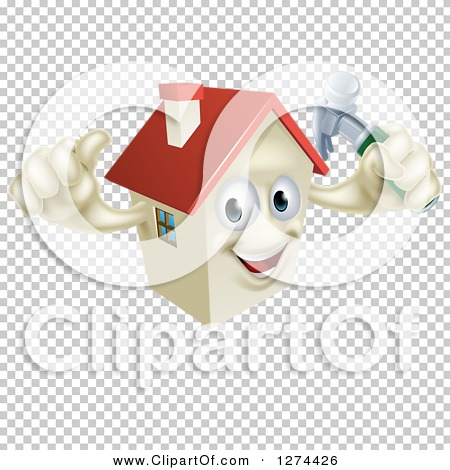Transparent clip art background preview #COLLC1274426