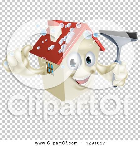 Transparent clip art background preview #COLLC1291657