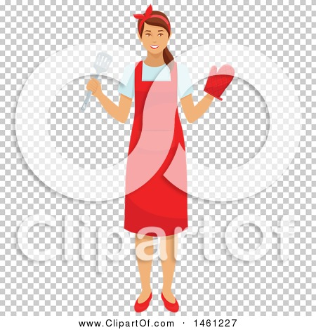 Transparent clip art background preview #COLLC1461227
