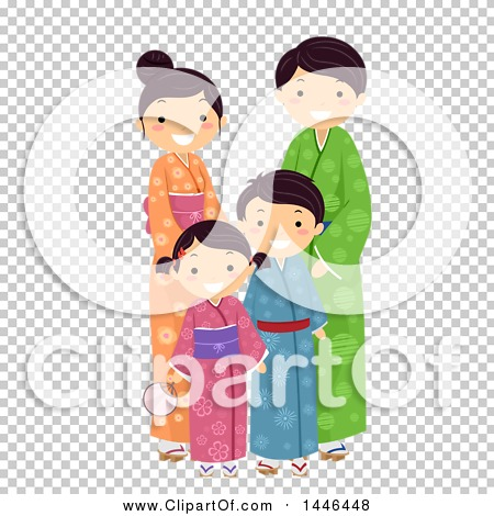 Transparent clip art background preview #COLLC1446448
