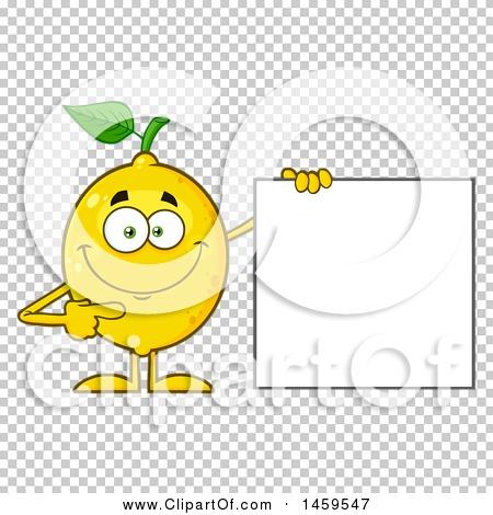 Transparent clip art background preview #COLLC1459547