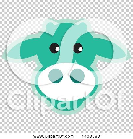 Transparent clip art background preview #COLLC1408588