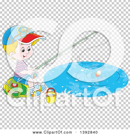 Transparent clip art background preview #COLLC1392840