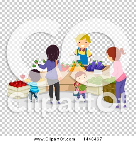 Transparent clip art background preview #COLLC1446467