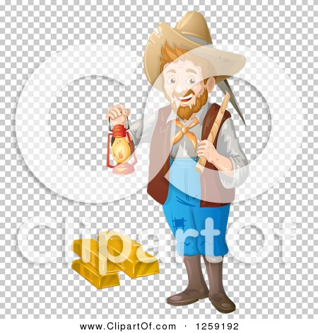 Transparent clip art background preview #COLLC1259192
