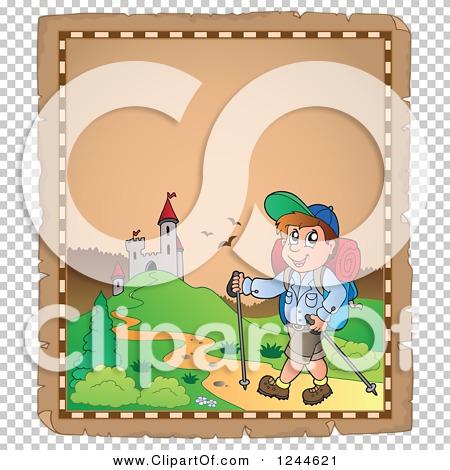 Transparent clip art background preview #COLLC1244621