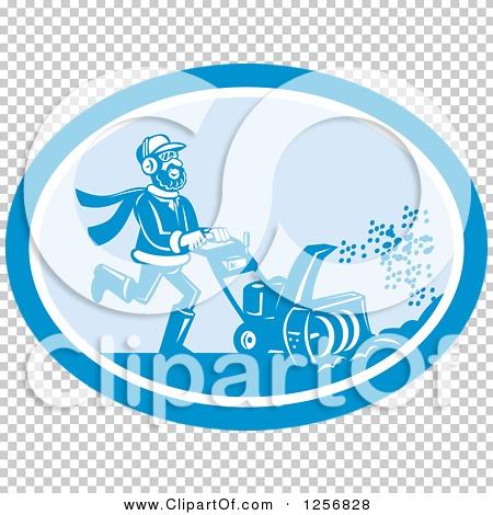 Transparent clip art background preview #COLLC1256828