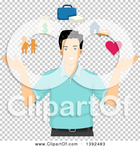 Transparent clip art background preview #COLLC1392483