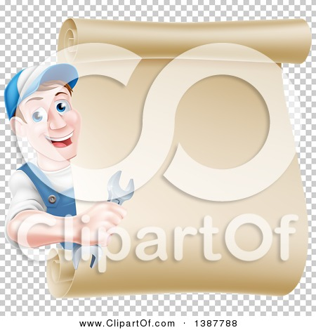 Transparent clip art background preview #COLLC1387788