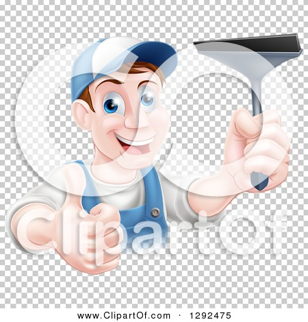 Transparent clip art background preview #COLLC1292475