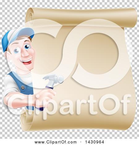 Transparent clip art background preview #COLLC1430964
