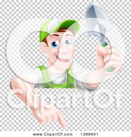 Transparent clip art background preview #COLLC1388661