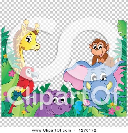 Transparent clip art background preview #COLLC1270172