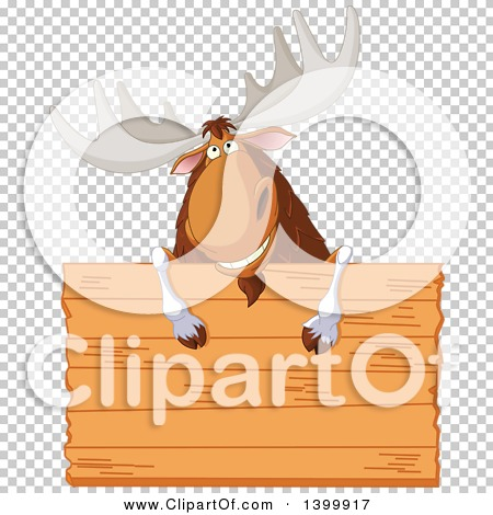 Transparent clip art background preview #COLLC1399917