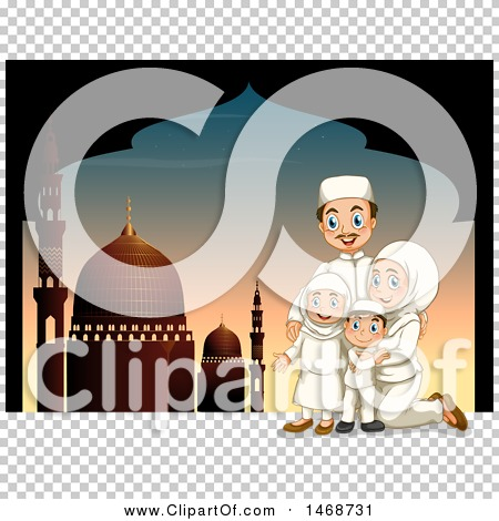 Transparent clip art background preview #COLLC1468731