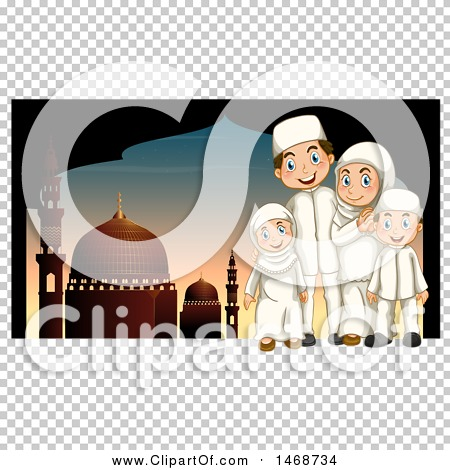 Transparent clip art background preview #COLLC1468734