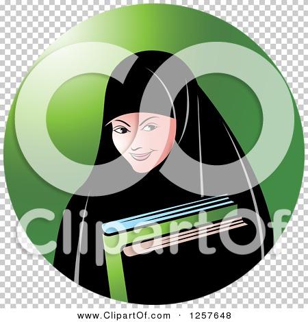 Transparent clip art background preview #COLLC1257648