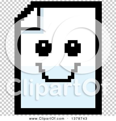 Transparent clip art background preview #COLLC1378743