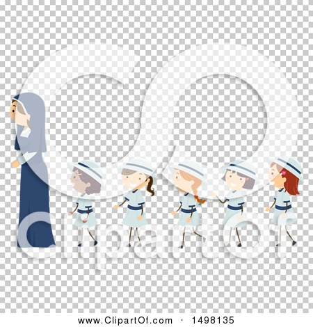 Transparent clip art background preview #COLLC1498135