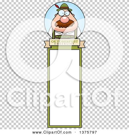 Transparent clip art background preview #COLLC1375797