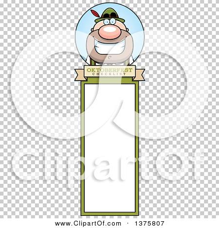 Transparent clip art background preview #COLLC1375807