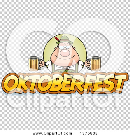 Transparent clip art background preview #COLLC1375838