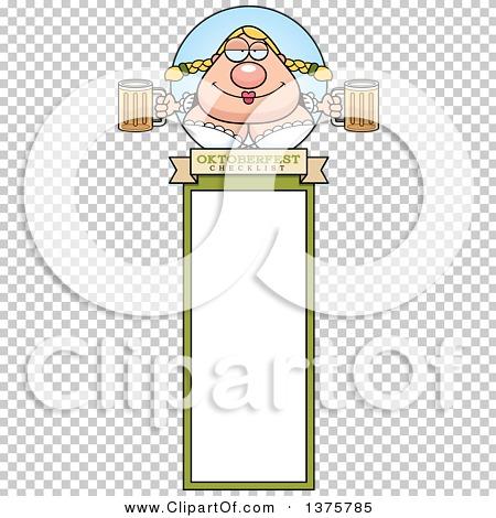 Transparent clip art background preview #COLLC1375785