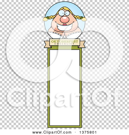 Transparent clip art background preview #COLLC1375801